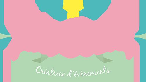 LILI EVENT